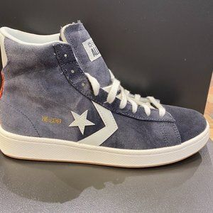 New Men's Converse Pro Leather High Size 7.5